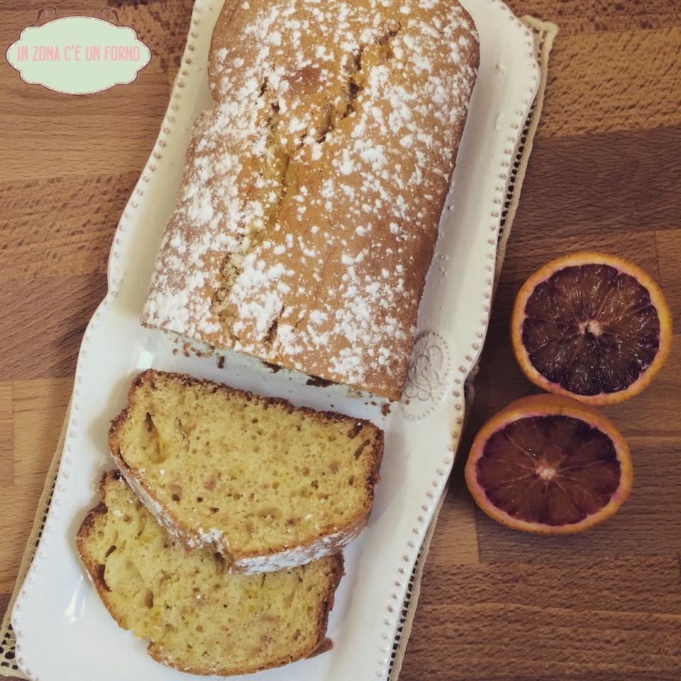 Préférence Plumcake senza glutine e senza lattosio – Due sorelle. Un forno  RJ24